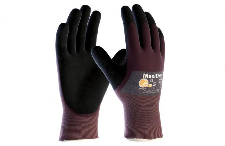 Atg MaxiDry® 56-425 ¾ Dipped