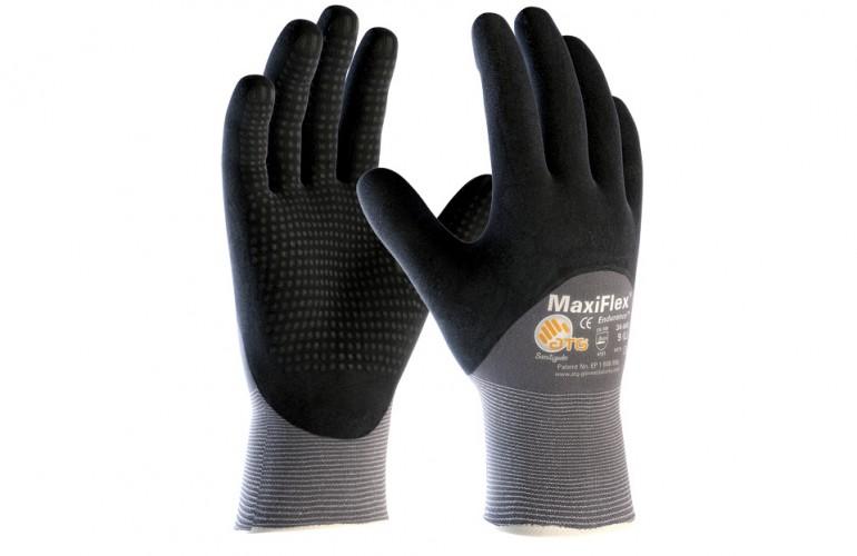 Atg MaxiFlex® Endurance™ 34-845 3/4 Dipped