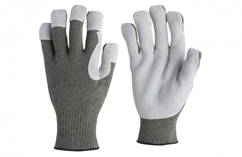 Elpic® Arder Confort Tech 7 Gouge
