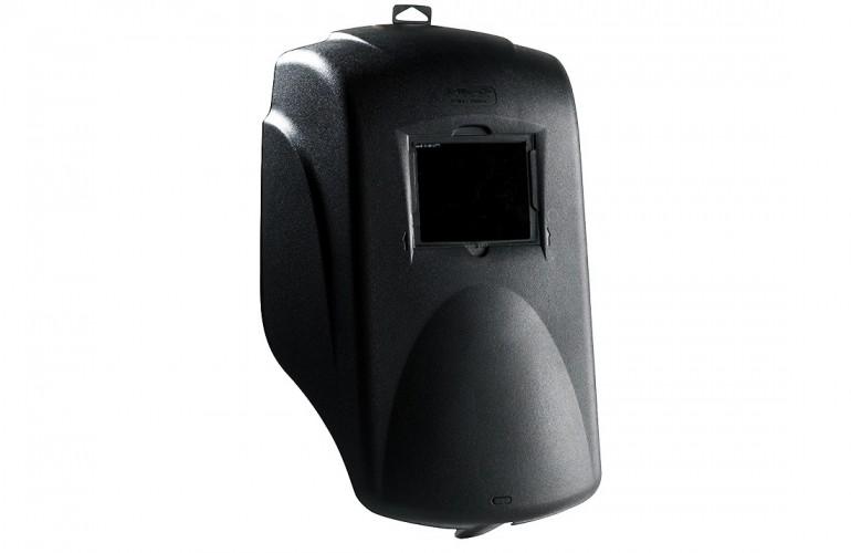 BOLLE B100F El Tutmalı Kaynak Maskesi