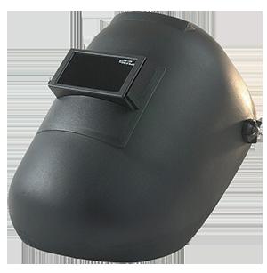 kaynak maskesi bolle B105R