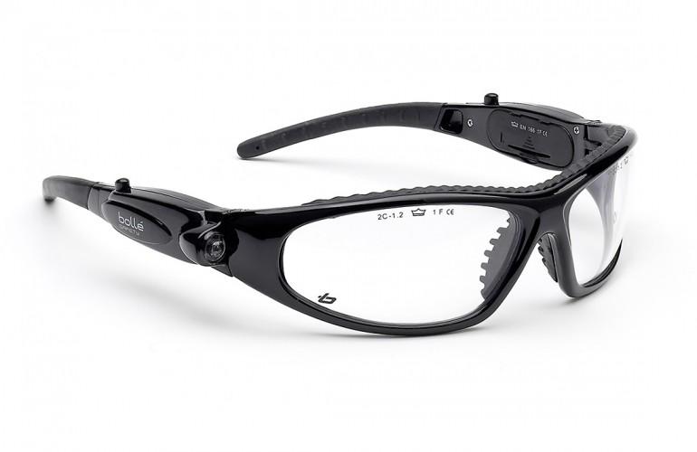 BOLLE GALAXY LAMP İş Gözlüğü