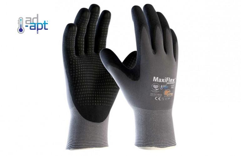 Atg MaxiFlex® Endurance™ AD-APT 42-844 Palm