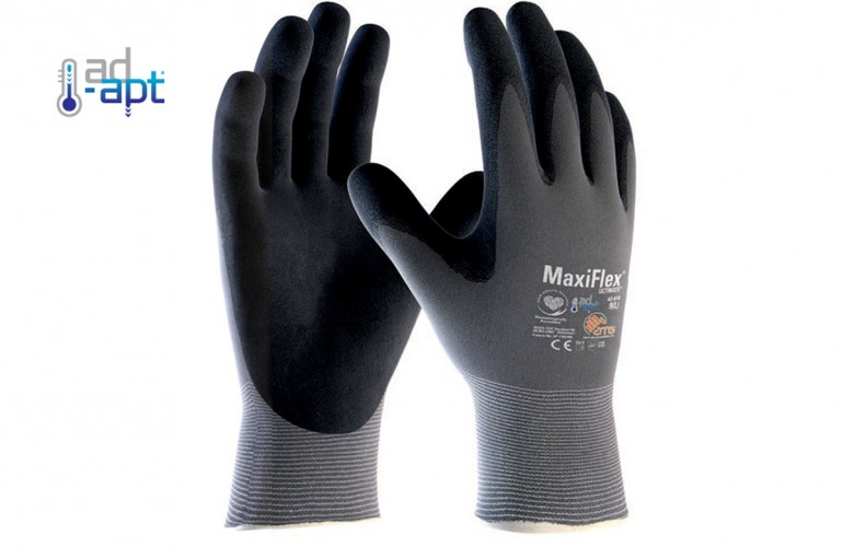Atg MaxiFlex® Ultimate™ AD-APT 42-874 Palm