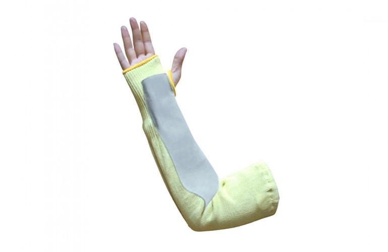Elpic® Sleeve Plus Kolluk 45cm Sarı