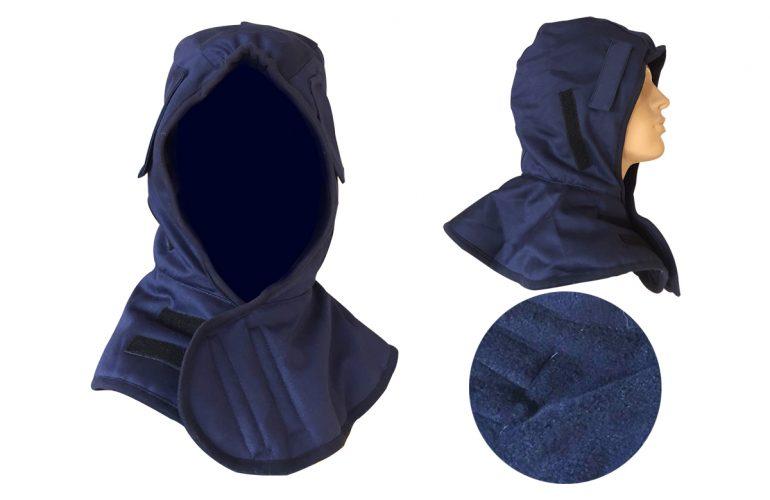 Alev Almaz Kışlık Başlık HIGHTEX WFR350