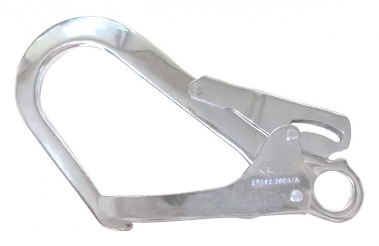 PROFALL CK-01 (A) Alüminyum Kanca