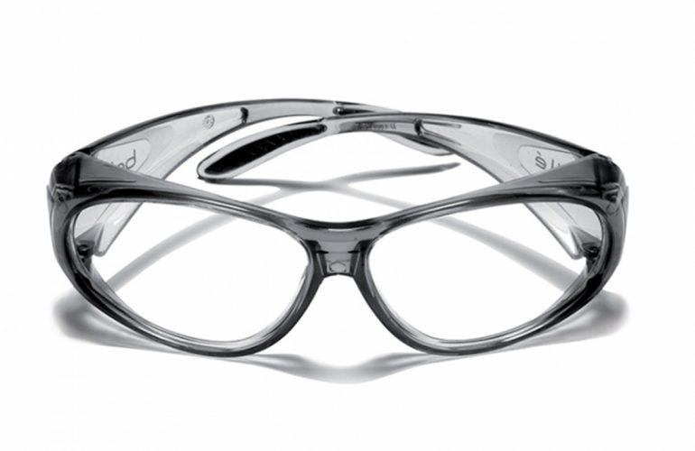 BOLLE PREMIUM PREN Numaralı Gözlük Çerçevesi