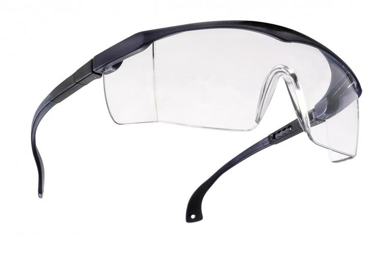 BOLLE B-LINE BL13CI İş Gözlüğü