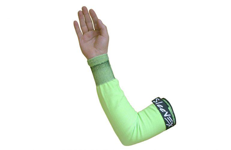 ProHand® Sleevex Kesilmeye Dayanıklı Kolluk