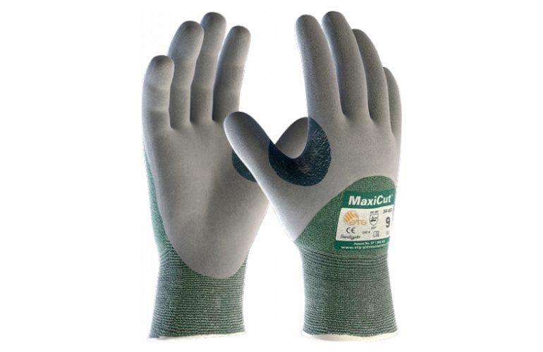 Atg MaxiCut® Dry 34-451 ¾ Dipped Kesilmeye Dayanıklı