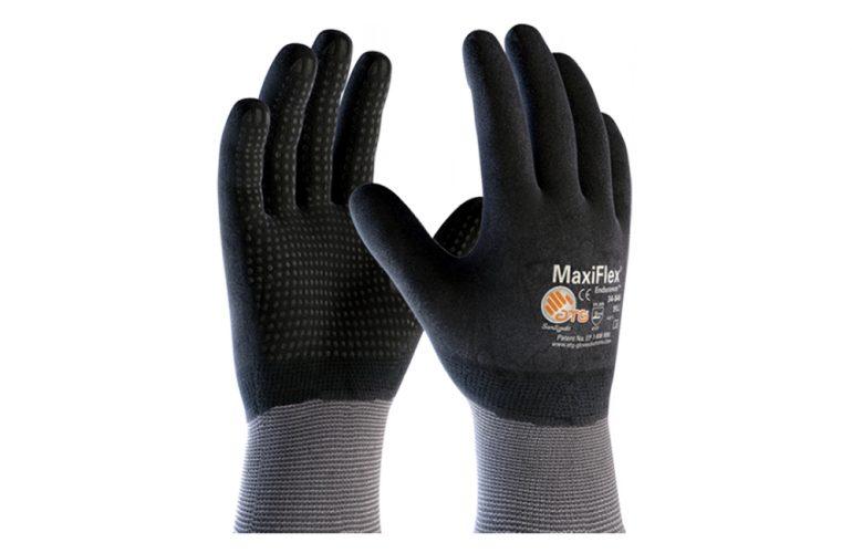 Atg MaxiFlex® Endurance™ 34-846 Tam Kaplı