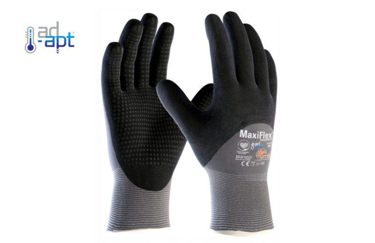 Atg MaxiFlex® Endurance™ AD-APT  42-845 3/4 Dipped