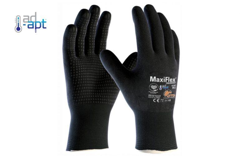 Atg MaxiFlex® Endurance™ AD-APT 42-847 Drivers