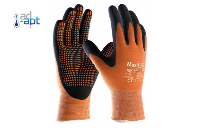 Atg MaxiFlex® Endurance™ AD-APT 42-848 Palm