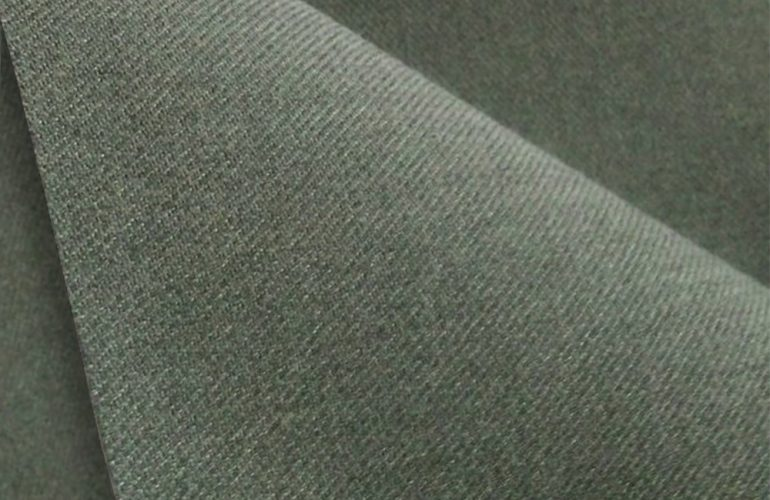 Alev Almaz Kumaş %70 Preox, %30 Para-Aramid 260gr